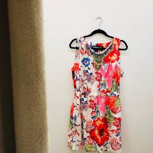 Desigual Dresses - Summer Dress